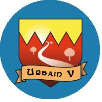 chemin-urbain-V