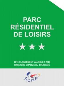 Parc-Residenciel-Loisirs-3