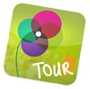 appli_mobile-MENDE-TOUR
