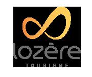 lozere-tourisme