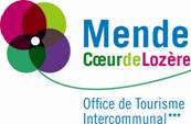 office-tourisme-mende
